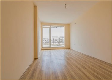 2-Room-Panorama-6
