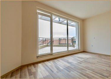 2-Room-Panorama-8