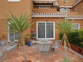 Image No.2-Appartement de 2 chambres à vendre à Los Gallardos