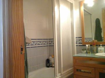 sdb-chambre-on-suite-rdc