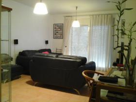 Image No.8-Appartement de 2 chambres à vendre à Los Gallardos
