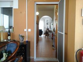 Image No.10-Appartement de 2 chambres à vendre à Los Gallardos