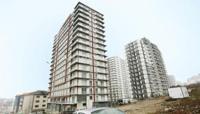 modern-apartments-in-the-desirable-location-of-esenyurt-001