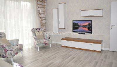 modern-apartments-in-the-desirable-location-of-esenyurt-interior-001