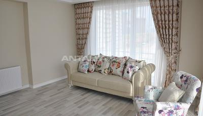 modern-apartments-in-the-desirable-location-of-esenyurt-interior-002