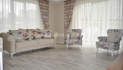 modern-apartments-in-the-desirable-location-of-esenyurt-interior-003