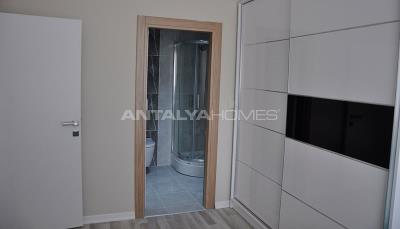 modern-apartments-in-the-desirable-location-of-esenyurt-interior-005