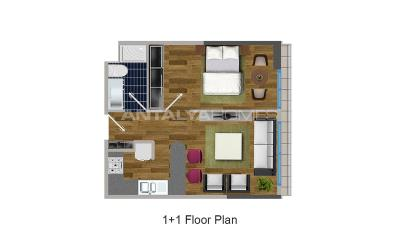 modern-apartments-in-the-desirable-location-of-esenyurt-plan-001