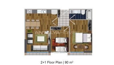 modern-apartments-in-the-desirable-location-of-esenyurt-plan-002