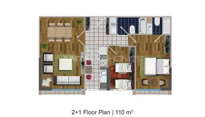 modern-apartments-in-the-desirable-location-of-esenyurt-plan-003