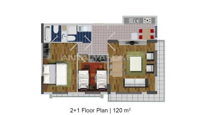 modern-apartments-in-the-desirable-location-of-esenyurt-plan-004