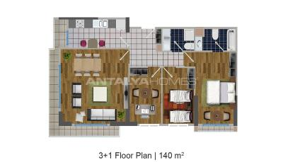 modern-apartments-in-the-desirable-location-of-esenyurt-plan-005