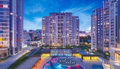 advantageous-apartments-near-all-amenities-in-istanbul-001