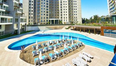 advantageous-apartments-near-all-amenities-in-istanbul-006