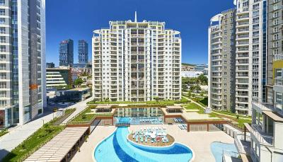 advantageous-apartments-near-all-amenities-in-istanbul-002