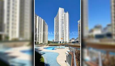 advantageous-apartments-near-all-amenities-in-istanbul-007