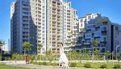 advantageous-apartments-near-all-amenities-in-istanbul-008