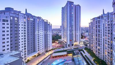 advantageous-apartments-near-all-amenities-in-istanbul-010