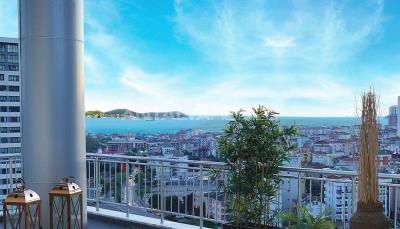 advantageous-apartments-near-all-amenities-in-istanbul-011
