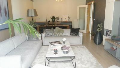 advantageous-apartments-near-all-amenities-in-istanbul-interior-001