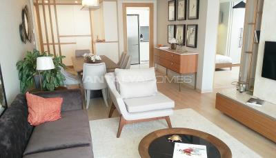advantageous-apartments-near-all-amenities-in-istanbul-interior-002