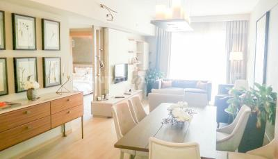 advantageous-apartments-near-all-amenities-in-istanbul-interior-003