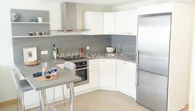 advantageous-apartments-near-all-amenities-in-istanbul-interior-005