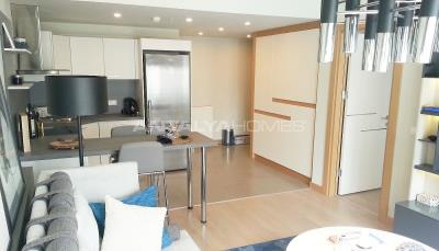 advantageous-apartments-near-all-amenities-in-istanbul-interior-004