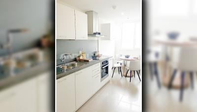advantageous-apartments-near-all-amenities-in-istanbul-interior-006