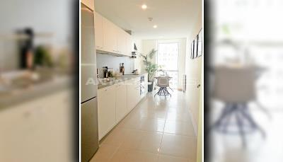 advantageous-apartments-near-all-amenities-in-istanbul-interior-007
