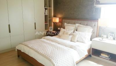 advantageous-apartments-near-all-amenities-in-istanbul-interior-008