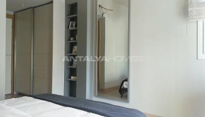 advantageous-apartments-near-all-amenities-in-istanbul-interior-010