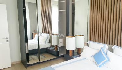 advantageous-apartments-near-all-amenities-in-istanbul-interior-012