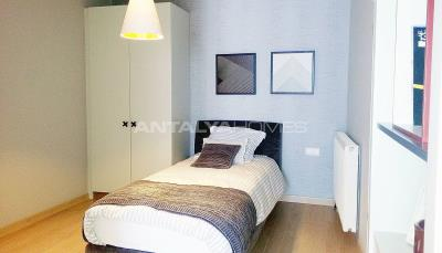 advantageous-apartments-near-all-amenities-in-istanbul-interior-013