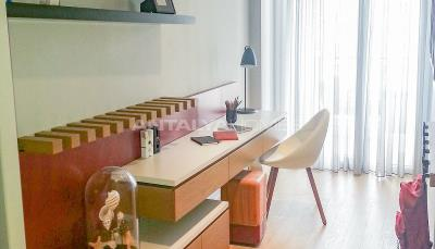 advantageous-apartments-near-all-amenities-in-istanbul-interior-014