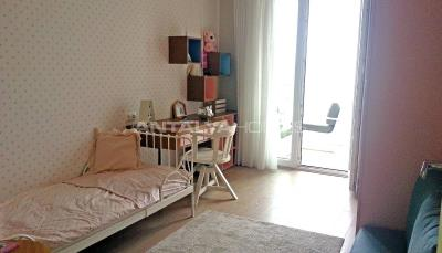 advantageous-apartments-near-all-amenities-in-istanbul-interior-015