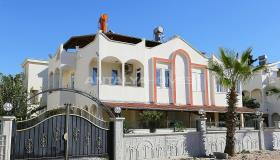 Image No.0-3 Bed House/Villa for sale