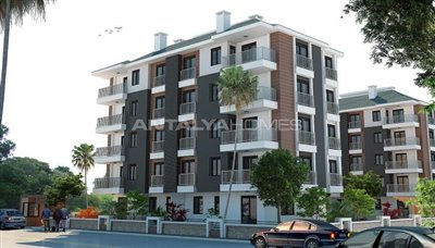 new-built-apartments-in-antalya-at-affordable-prices-001