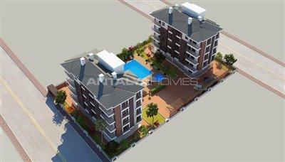 new-built-apartments-in-antalya-at-affordable-prices-004