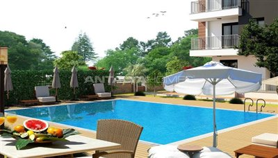 new-built-apartments-in-antalya-at-affordable-prices-003