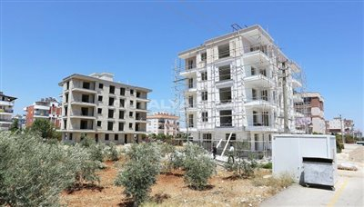 new-built-apartments-in-antalya-at-affordable-prices-construction-001