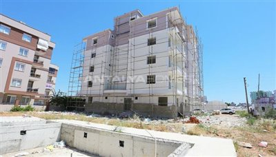 new-built-apartments-in-antalya-at-affordable-prices-construction-002