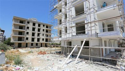 new-built-apartments-in-antalya-at-affordable-prices-construction-003