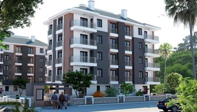 new-built-apartments-in-antalya-at-affordable-prices-main