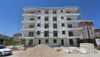 new-built-apartments-in-antalya-at-affordable-prices-construction-004