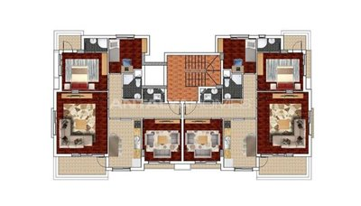 new-built-apartments-in-antalya-at-affordable-prices-plan-001