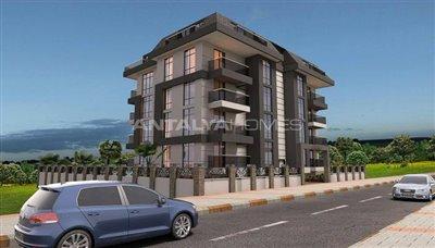 elegant-apartments-400-meters-to-the-beach-in-alanya-avsallar-001