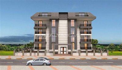 elegant-apartments-400-meters-to-the-beach-in-alanya-avsallar-002