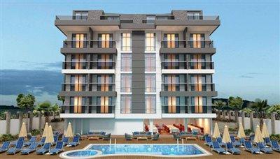 elegant-apartments-400-meters-to-the-beach-in-alanya-avsallar-main
