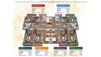 elegant-apartments-400-meters-to-the-beach-in-alanya-avsallar-plan-001
